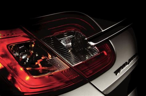 2011 ford taurus light picture pic image