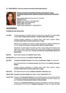 using resume templates in word 2010 image gallery teacher curriculum
