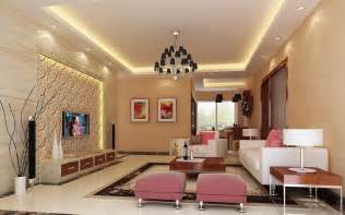 interior wallpapers for home wallpaper interior design 3d house free 3d house pictures and wallpaper
