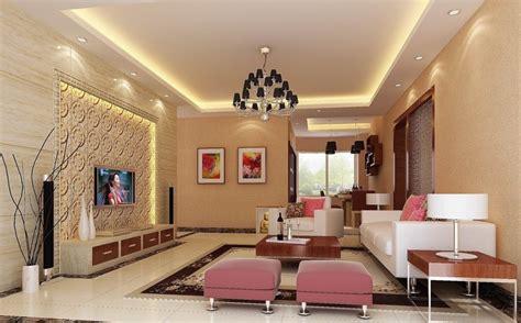 home interior wallpaper 3d interior wallpaper wallpapersafari