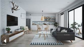 scandinavian design house modern scandinavian design for home interior completed with room design roohome designs