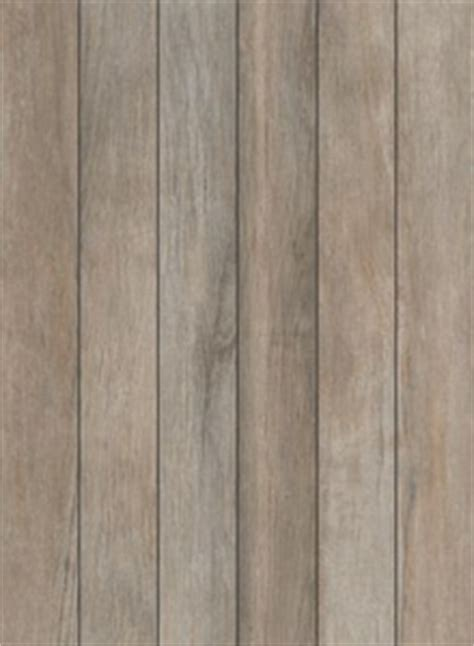 "Mohawk Stage Pointe Stormy Gray 6"" x 24"" Porcelain Tile 16002"