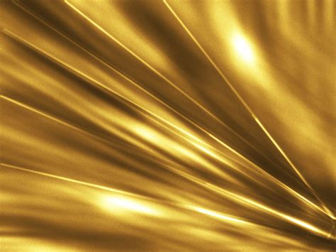 Gold Wallpaper by Gold Wallpapers Epic Wallpaperz