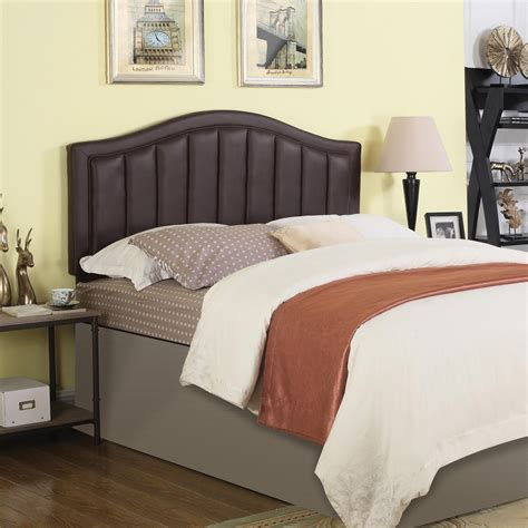 Value City Furniture Headboards King by Coaster Upholstered Beds Upholstered King California King