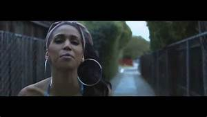 23 best Music Videos images on Pinterest | Music videos ...
