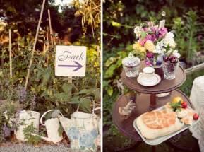 farm wedding a summer vintage inspired farm wedding green wedding shoes weddings fashion lifestyle trave