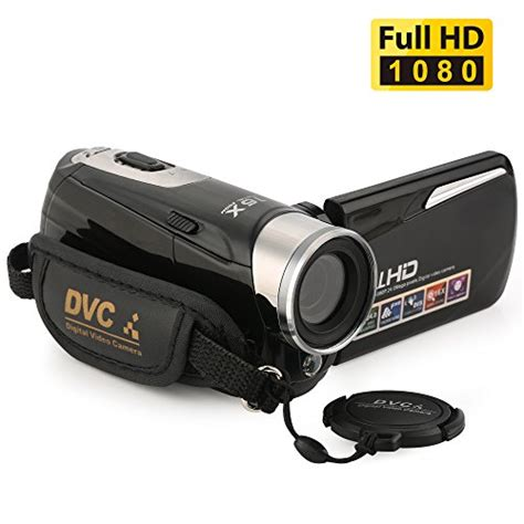 Most Popular Of All Video Cameras