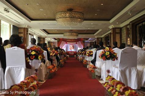 cebu philippines indian destination wedding by lito sy photography maharani weddings