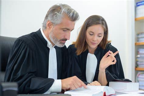 magistrat du siege magistrat magistrate études diplômes salaire