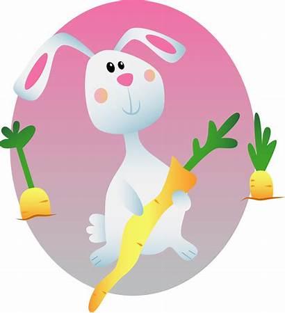 Easter Scene Clipart Transparent Cool Webstockreview Illustrations