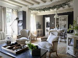 Ikea Black Friday France : shabby chic con amore casa shabby chic shabby chic on ~ Dailycaller-alerts.com Idées de Décoration