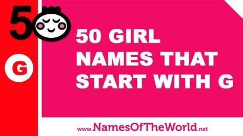 girl names  start     baby names