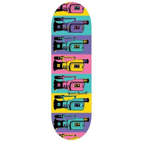 Tech Deck Finger Skateboards Walmart by Tech Deck Limited Edition Black Series 96mm