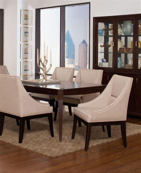 macy s furniture kitchen tables macys dining room furniture marceladick com
