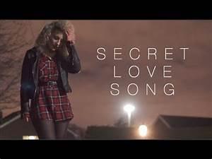 Little Mix - Secret Love Song ft. Jason Derulo (Cover ...