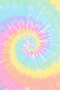 tie dye backgrounds   Tumblr
