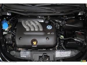 Wiring Diagram For 2011 Volkswagen Tiguan Jetta Wiring