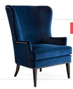 Pier One Accent Chairs Canada by Pier 1 Imports Canada