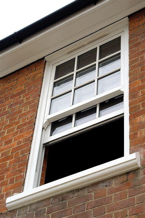 vertical sliding sash windows direct window
