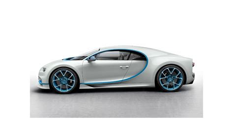 If a person writes a check without sufficient funds in an associated account to cover it, the check will bounce, or be. Buy This Bugatti Chiron For €3.5M, Wait A Year To Actually Get It