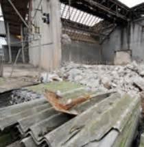 bernie banton asbestos  australia