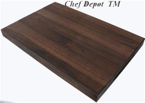 Maple Tables, Butcher Blocks, farmhouse tables, cutting