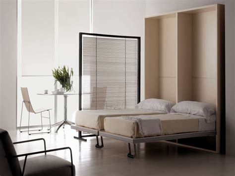 small bedroom furniture small bedroom furniture solutions ashley furniture bedroom furniture furniture plete bedroom