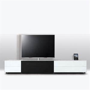 Tv Möbel Mit Integriertem Soundsystem : spectral m bel archive seite 2 von 2 tv m bel und hifi m bel guide ~ Bigdaddyawards.com Haus und Dekorationen