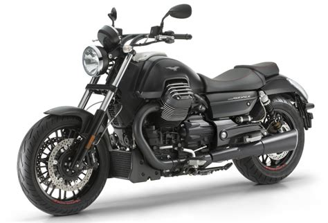 Review Moto Guzzi Audace by Bad Experience To Use This One Moto Guzzi Audace