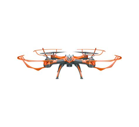 drones interactive toys games gaming makro  site