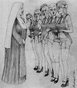 Erotische Kunst Bilder : 14 besten kimberly wilder bilder auf pinterest erotische kunst transgender und drawing ~ Sanjose-hotels-ca.com Haus und Dekorationen