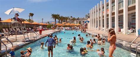 Best Public Pools In Los Angeles « Cbs Los Angeles