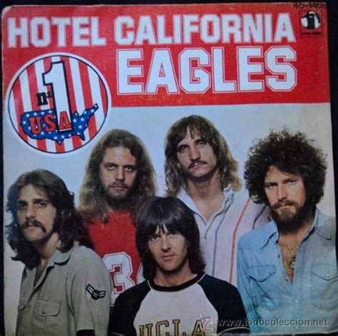 1000+ Images About Eagles Band On Pinterest  Pedal Steel Guitar, Randy Meisner And Greatest Hits