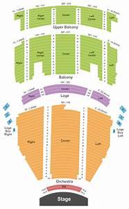 Concert Venues In Worcester Ma Concertfix Com