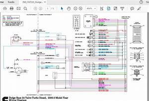 Auto Parts And Vehicles Wiring Diagrams Parts Catalog For Saab Wis  U0026 Epc Service Shop Repair