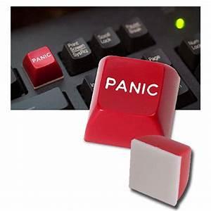 Hosengröße Männer Berechnen : panic key selbstklebende rote taste f r die computer ~ Themetempest.com Abrechnung