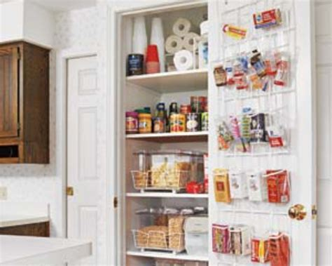 kitchen cabinet space saver ideas space saving cabinet ideas space saving kitchen pantry 7956