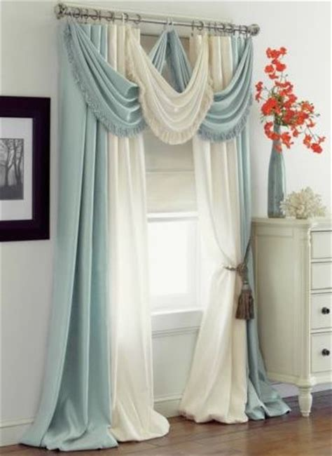 1000 ideas about diy curtains on diy curtain