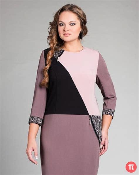 Купить белорусские платья в Москве СПб Минске и Бресте