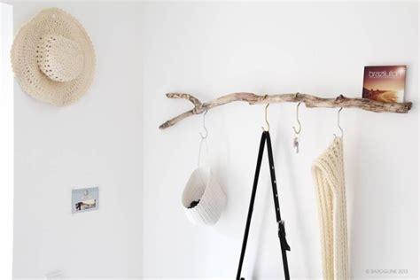 bildergalerie garderoben zum nachbauen lass dich haengen