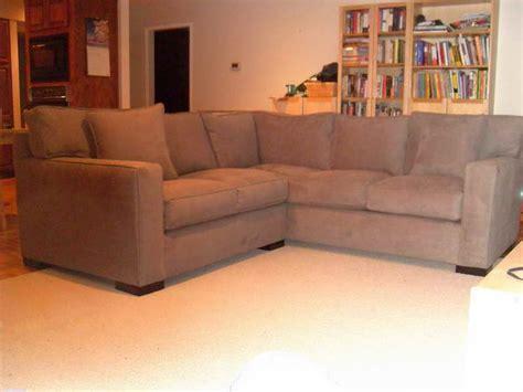 ebay kleinanzeigen chemnitz sofa sofa ideas discount wrap around couches sofa ideas interior