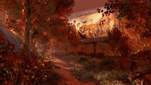 200 Best Fallout 4 Wallpapers Latest Fallout 4 HD