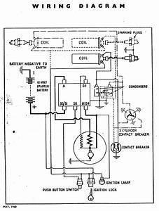 09 Electrics