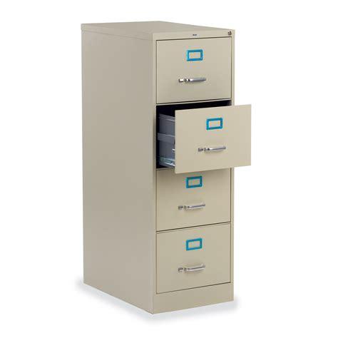 4 drawer metal file cabinet 4 drawer filing cabinets neiltortorella com