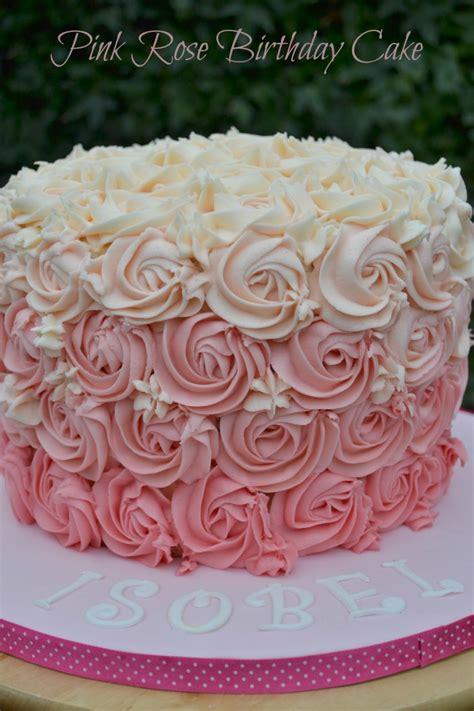 bake   week april   maison cupcake