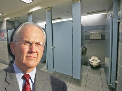 Banging On The Bathroom Floor Song by I Once Got Busy In A Burger King Bathroom He Shat She Shat