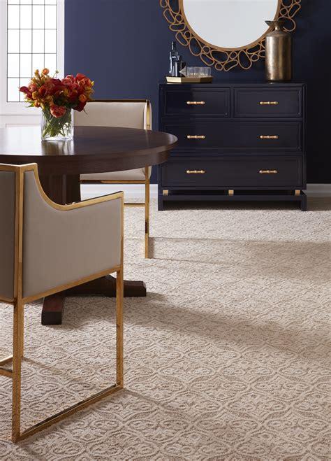 shaw flooring san diego san diego shaw carpets tile laminate carpet in san diego