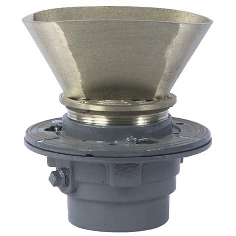 photo of fd 100 c eg watts