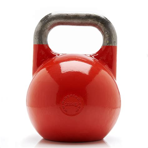 kettlebell benefits training study conditioning rdellatraining demonstrated 2228 2233 strength vol journal research august