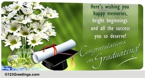 hard work  blossomed  congratulations ecards